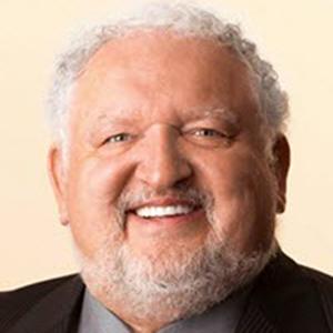 Mr. Bob Ramsey
